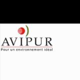 AVIPUR