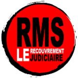 RMS RECOUVREMENT