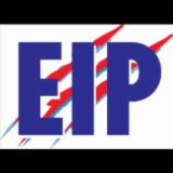 EIP / LES EDITIONS CELINE