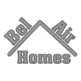 BEL AIR HOMES AGENCE IMMOBILIERE