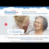 DOMICIL+
