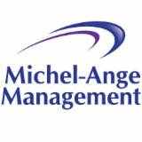 MICHEL ANGE MANAGEMENT