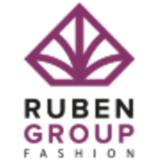 RUBEN FASHION GROUP