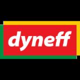 DYNEFF S.A.S.
