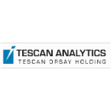 TESCAN ANALYTICS