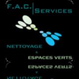 F.A.C SERVICES