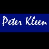 PETER KLEEN SARL
