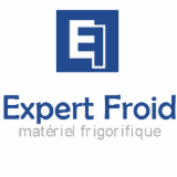 EXPERT FROID