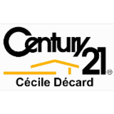 CENTURY 21 CECILE DECARD