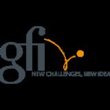 GFI INFORMATIQUE Montpellier
