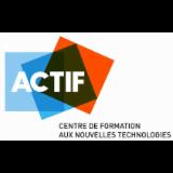 ACTIF CNT