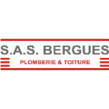 S.A.S. BERGUES Plomberie & Toiture
