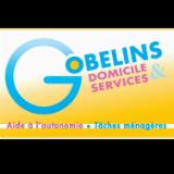 GOBELINS DOMICILE & SERVICES
