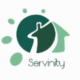 SERVINITY