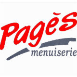 PAGES MENUISERIE