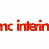 MC INTERIM 3