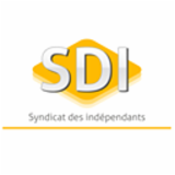 SYNDICAT DES INDEPENDANTS