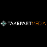 TAKE PART MEDIA