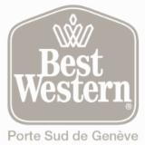 BEST WESTERN PORTE SUD DE GENEVE