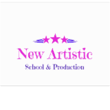 New Artistic School & Production