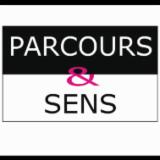 PARCOURS & SENS