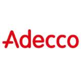 ADECCO LENS TRANSPORT LOGISTIQUE INDUSTRIE