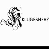 Pâtisserie Klugesherz