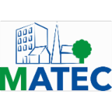 MATEC - Moselle Agence Technique