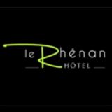 HOTEL LE RHENAN