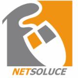 NETSOLUCE