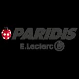 E. LECLERC PARIDIS