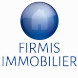 FIRMIS Immobilier