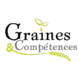 GRAINES   COMPETENCES
