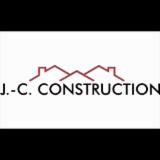 J.C.-CONSTRUCTION
