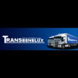 SARL TRANSBENELUX