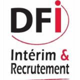 DFI INTÉRIM & RECRUTEMENT