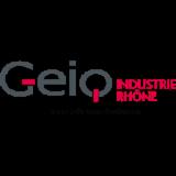 GEIQ Industrie Rhône