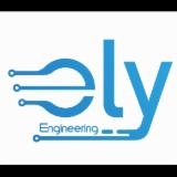 ELY ENGINEERING