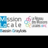 MISSION LOCALE DE BASSIN ET EMPLOI GRA