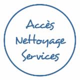 ACCES NETTOYAGE SERVICES