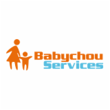 Babychou Services Colombes Bois Colombes La Garenne Colombes