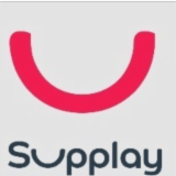 SUPPLAY INDUSTRIE TRANSPORT LOGISTIQUE