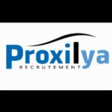 PROXILYA RECRUTEMENT