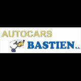 AUTOCARS BASTIEN