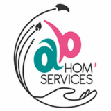 AB HOM'SERVICES