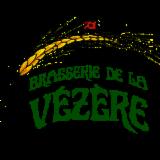 BRASSERIE DE LA VEZERE