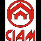CIAM - CONSTRUCTION INDUS AVEYRONN.METAL