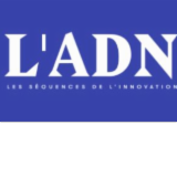 L'ADN GROUPE - Doc Marketing