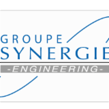 SYNERGIE ENGINEERING LYON