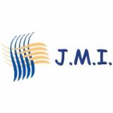 J.M.I